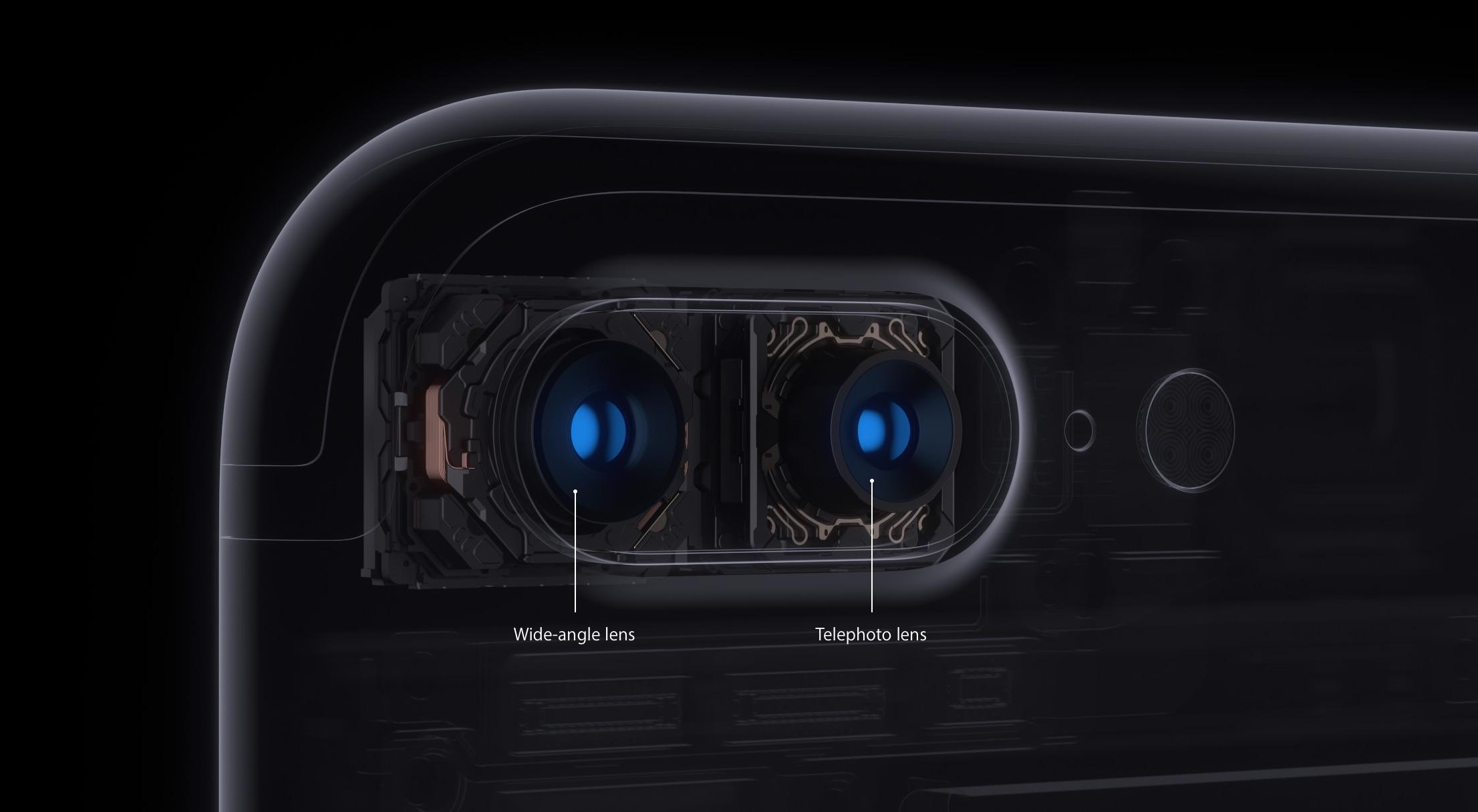 optical-zoom-iphone-7-plus