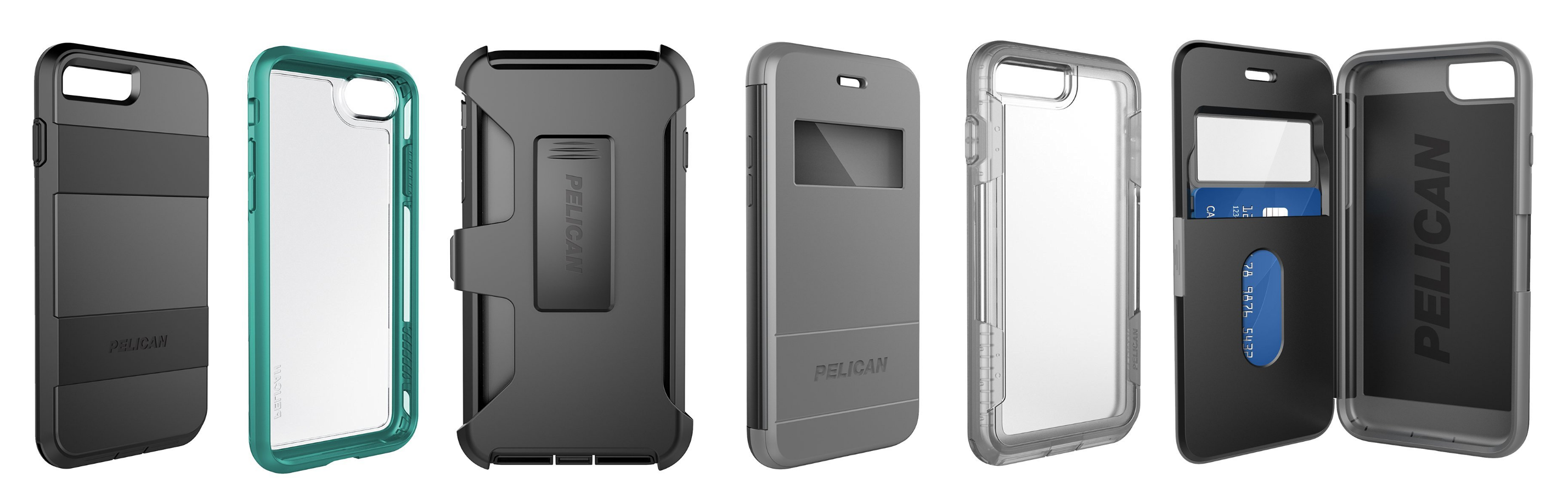 pelican-iphone-7-case