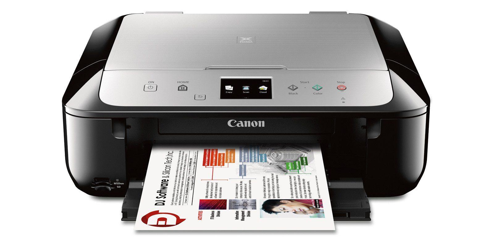 pixma-printer-mg6821