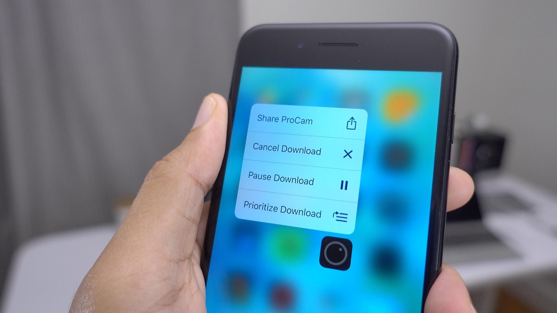 prioritize-app-download-ios-10-restore
