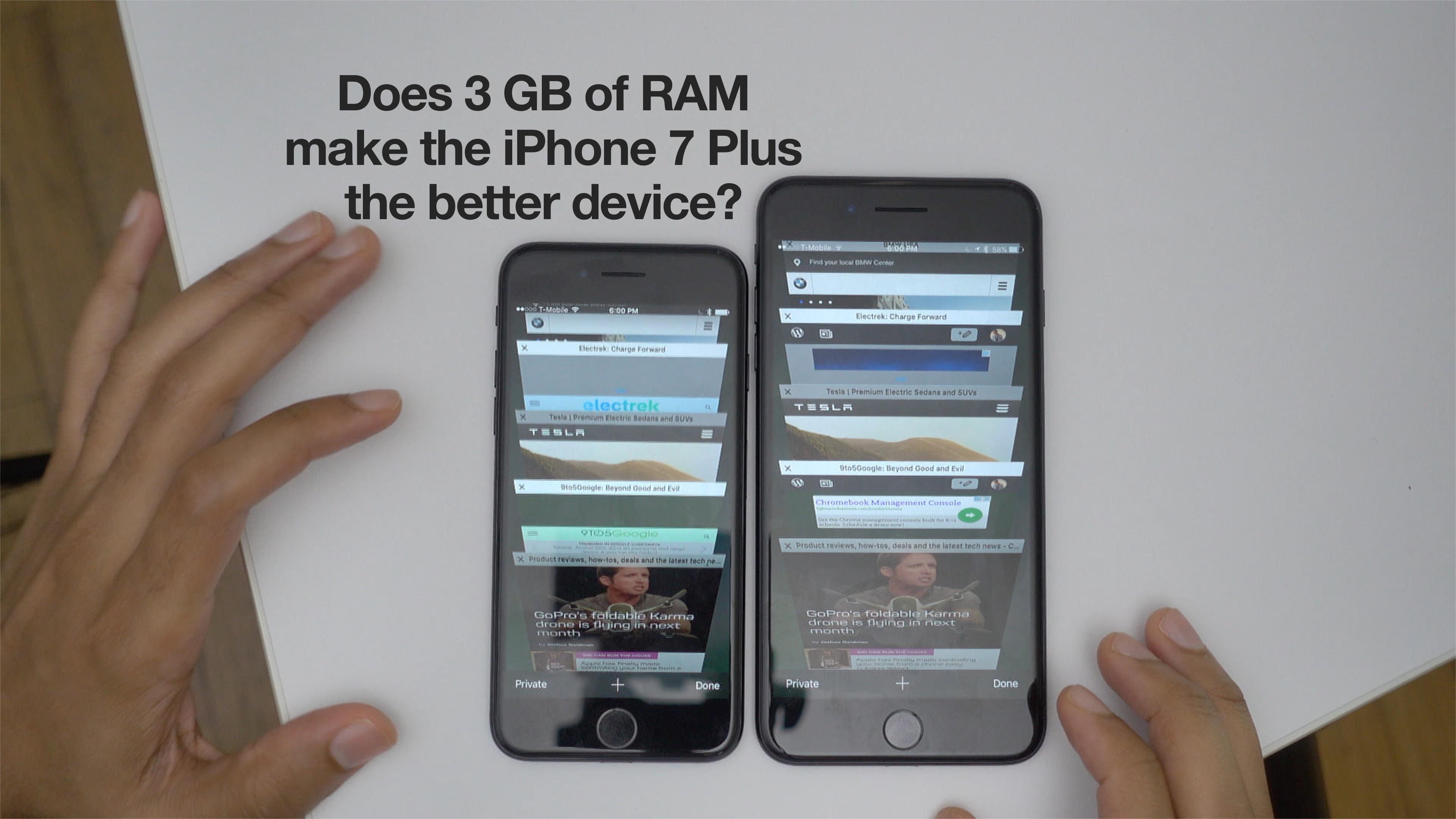 ram-test-s