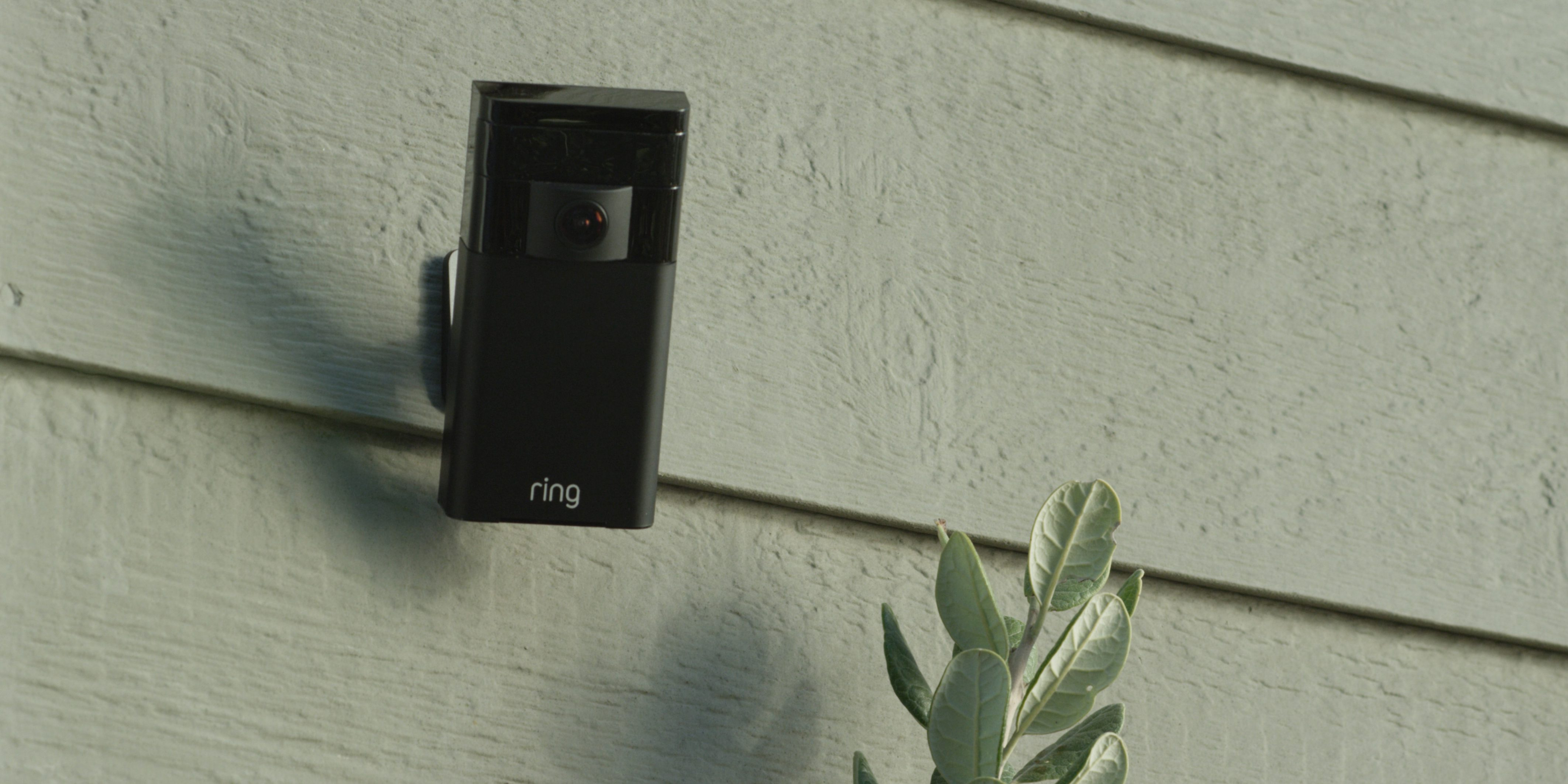 ring-stick-up-camera