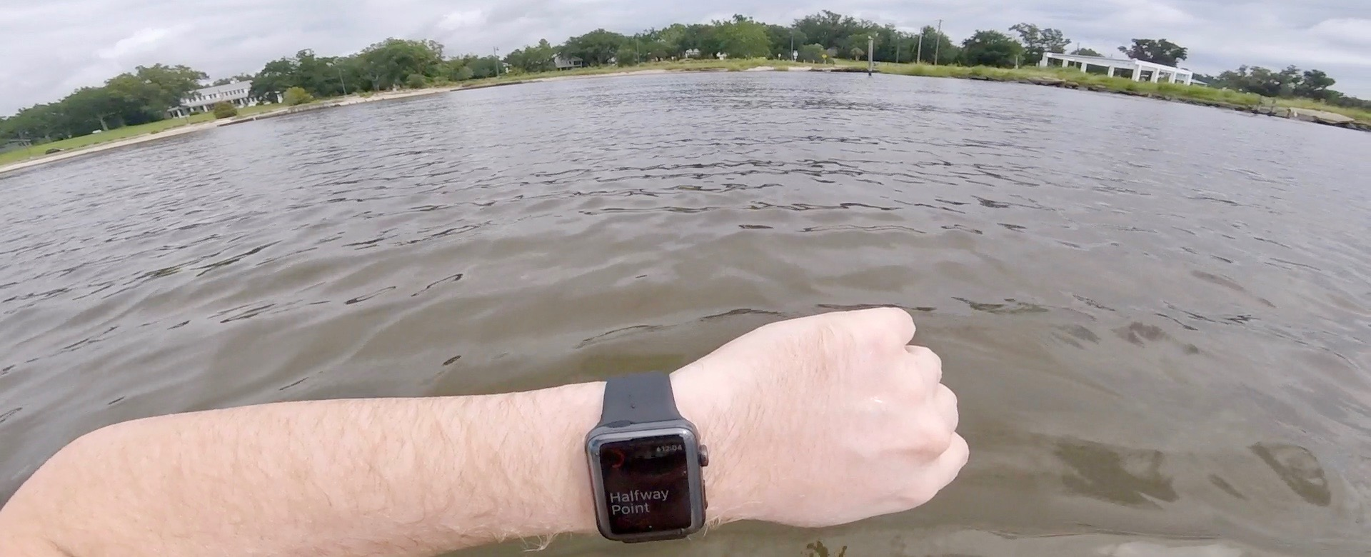Review: Apple Watch Series 2 improves speed and unlocks ...