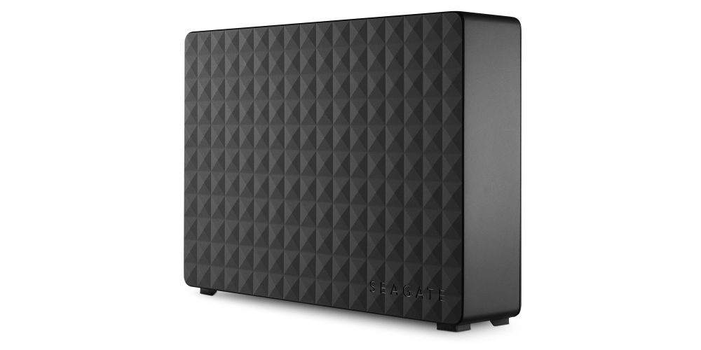 seagate-8tb-expansion1