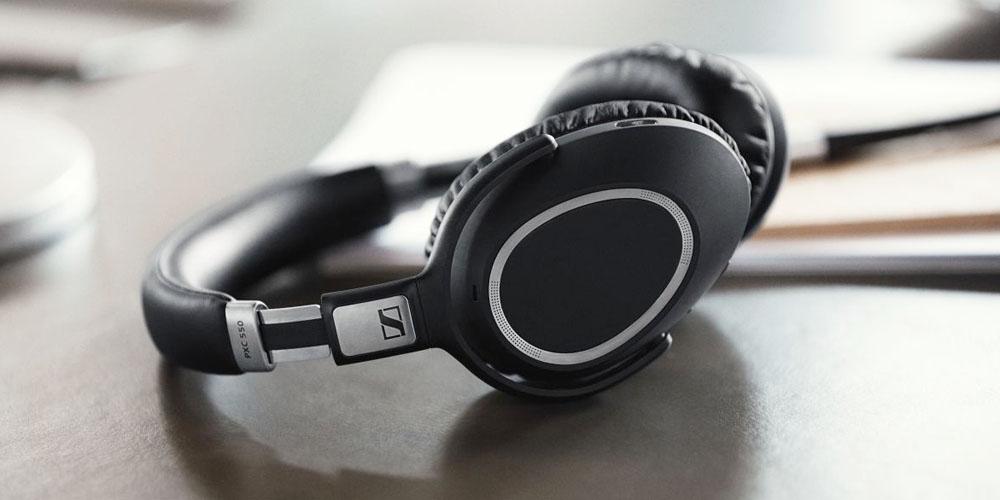 sennheiser-pxc-550-wireless-bluetooth-headphones-02