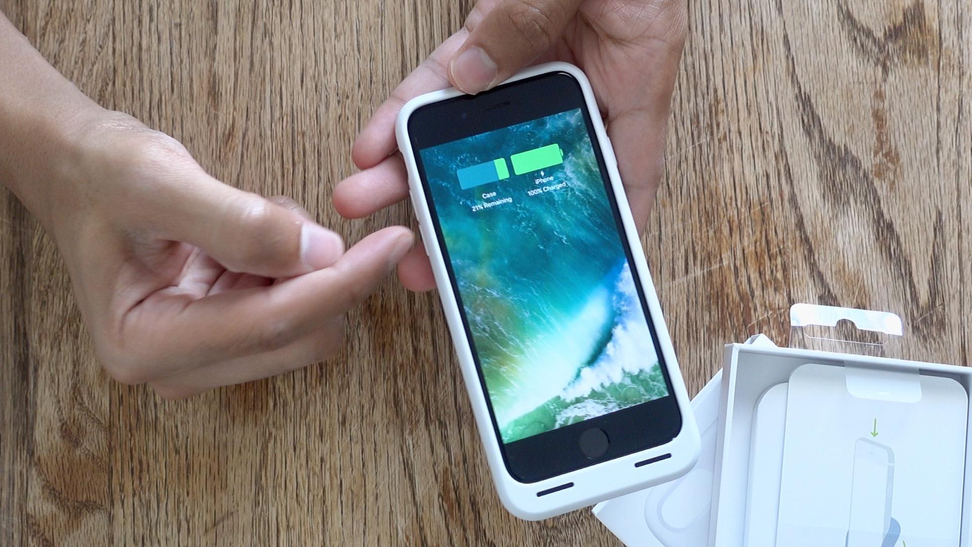 smart-battery-case-front