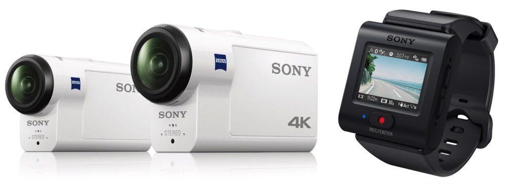 sony-action-cameras2