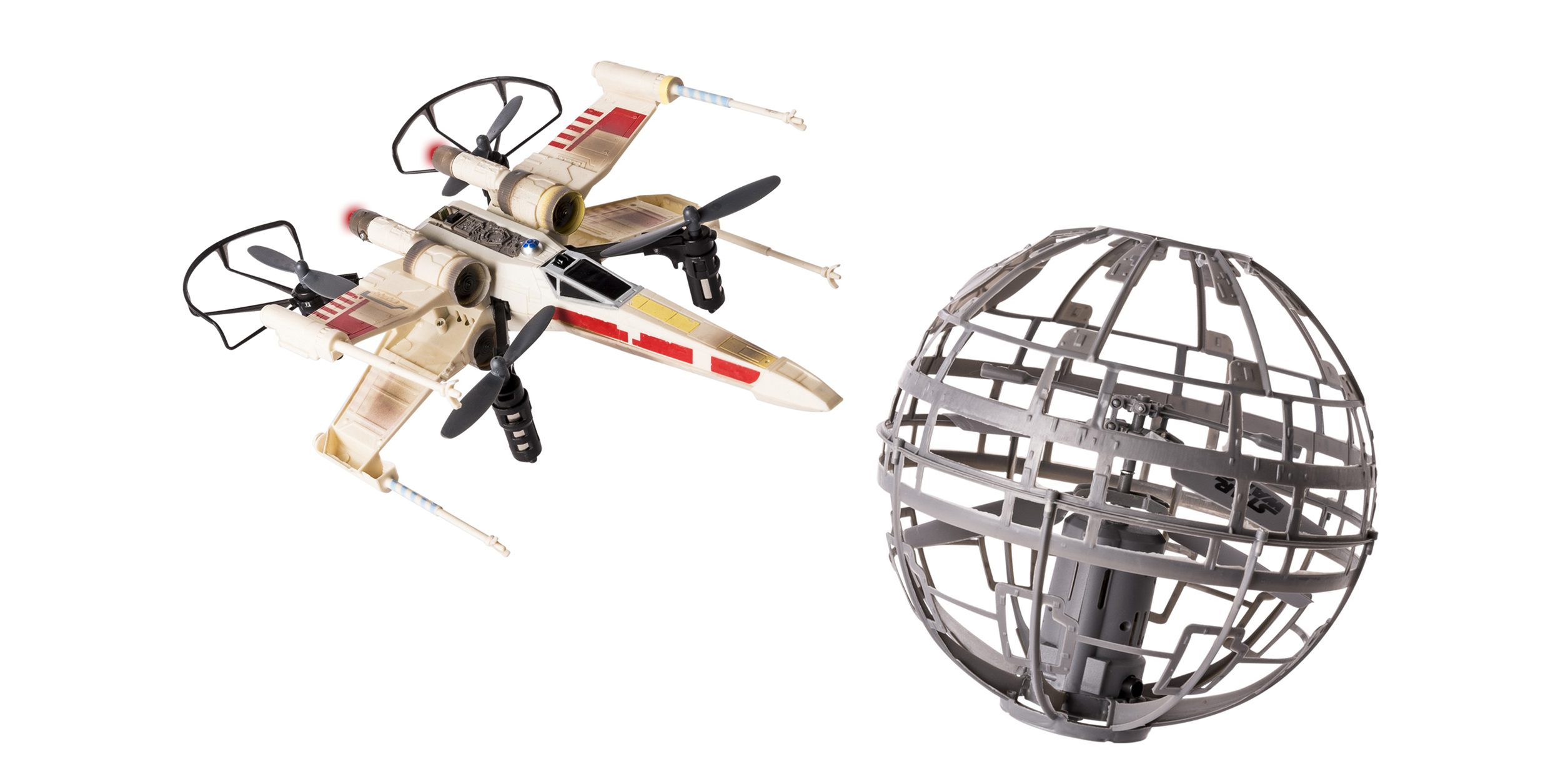spin-master-star-wars-drones