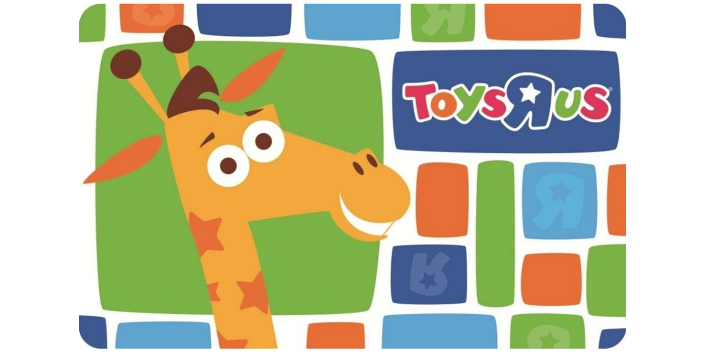 toys-r-us-gift-card-deal2