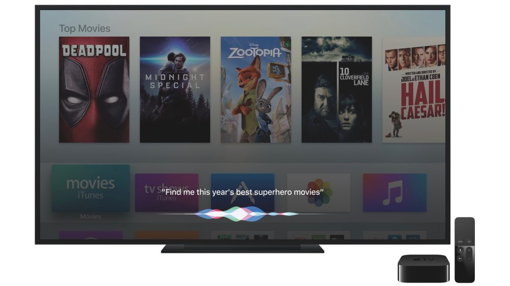 tvos-10-apple-tv-siri