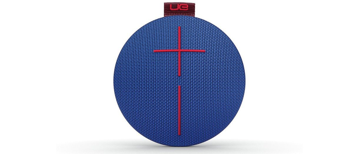 ue-roll-bluetooth-speaker-e1473079794893
