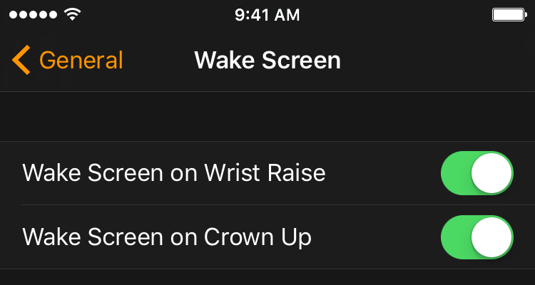 wake-screen-on-crown-up-watshos-3-enabled