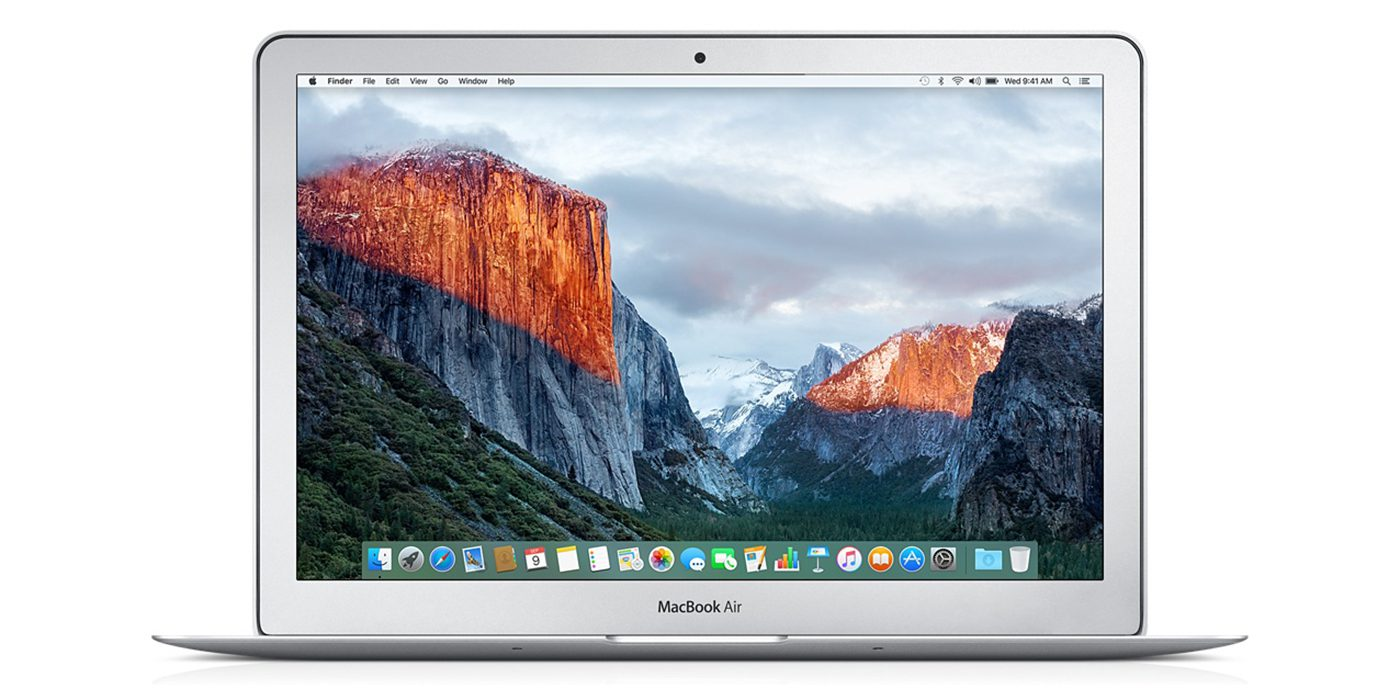 13-inch-macbook-air-1