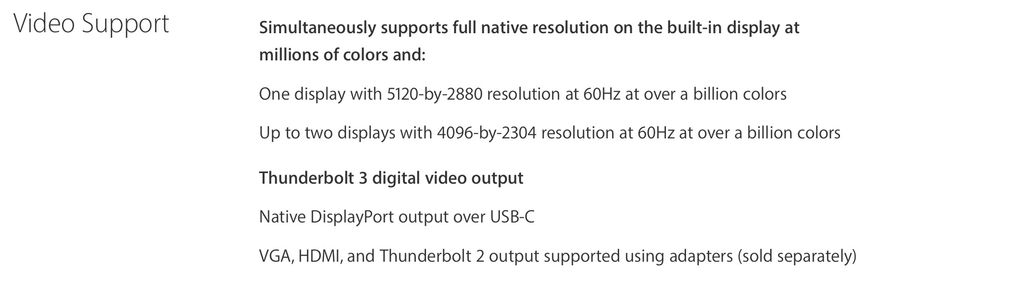 13%22-macbook-pro-4k-support