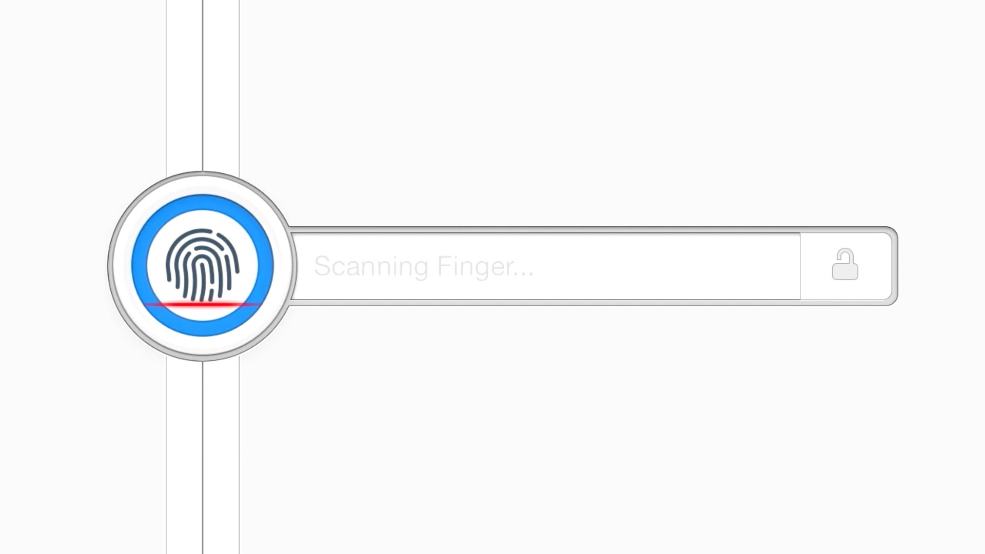 1password-mac-touch-id