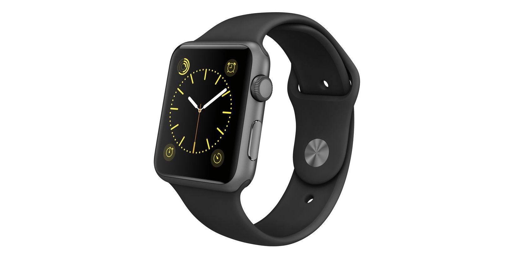 1st-gen-apple-watch-sport-deal