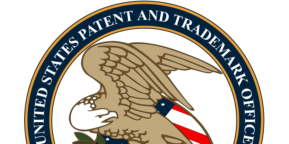 2000px-us-patenttrademarkoffice-seal-svg
