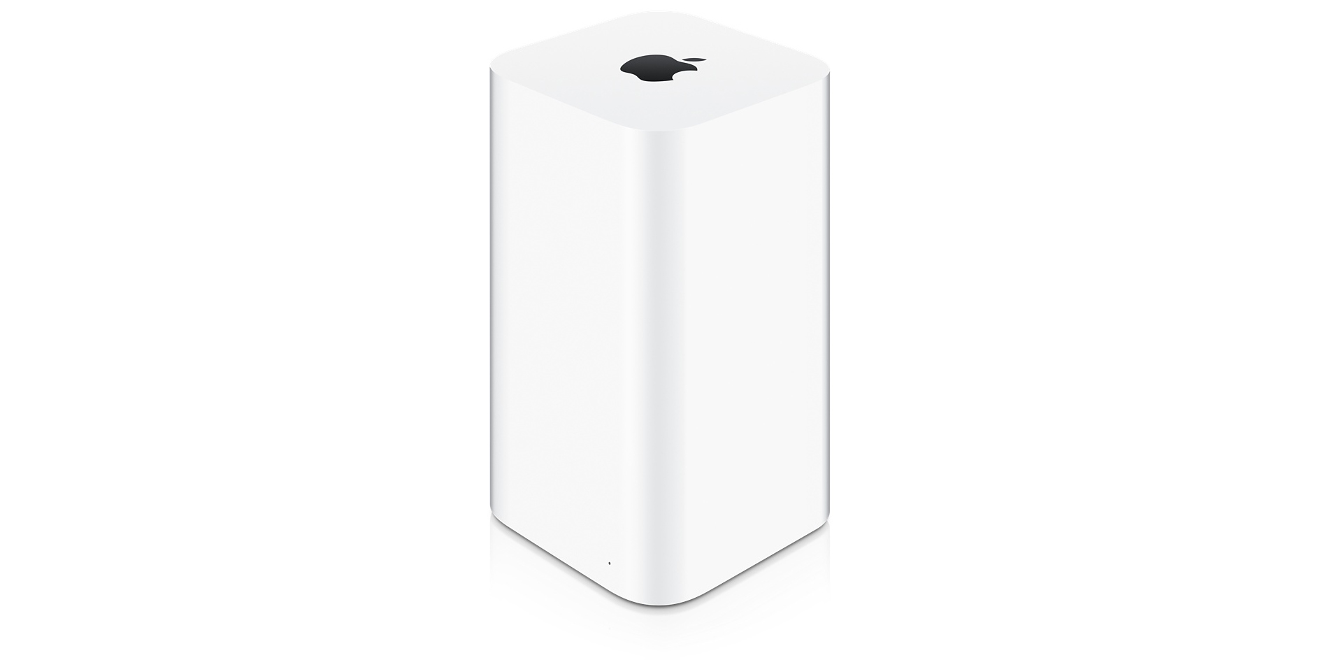 airport-extreme