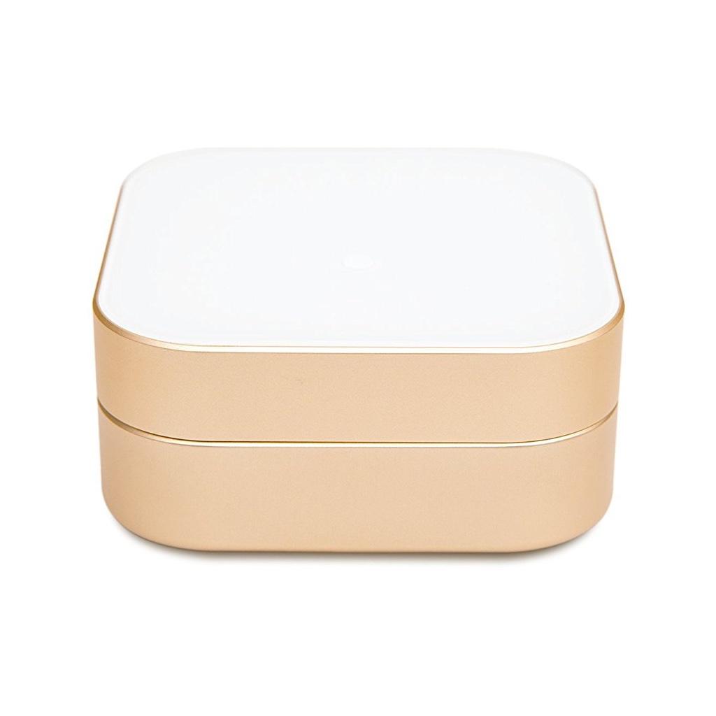 amber-gold-amazon