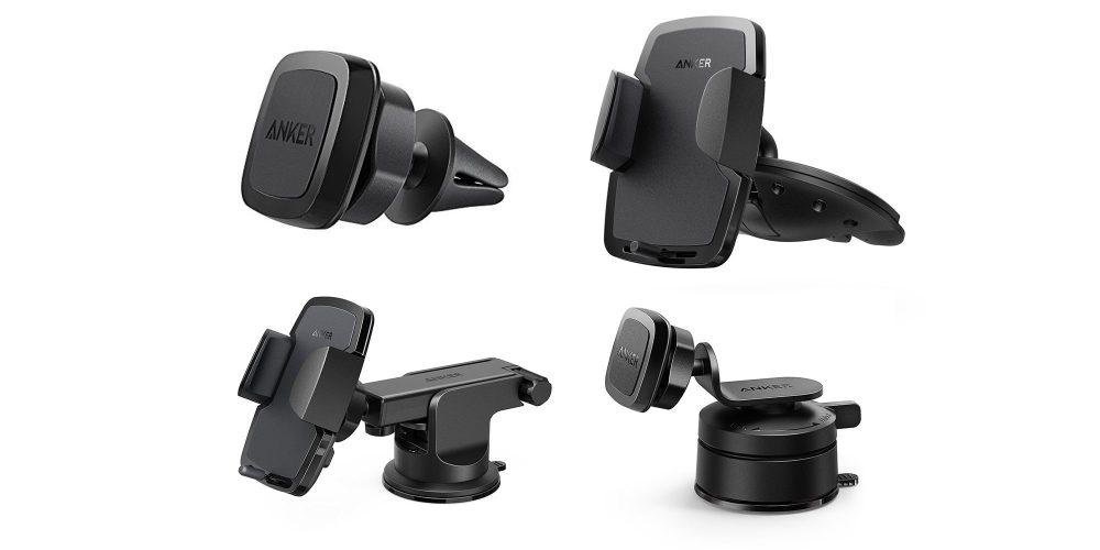 anker-smartphone-mount-deals