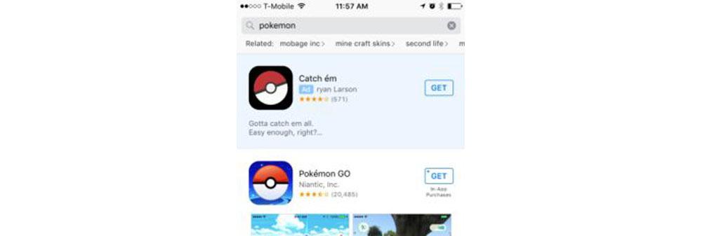 app-store-search-ad-pokemon-catch-em-225x400