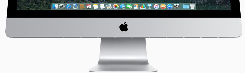 apple-27-inch-imac