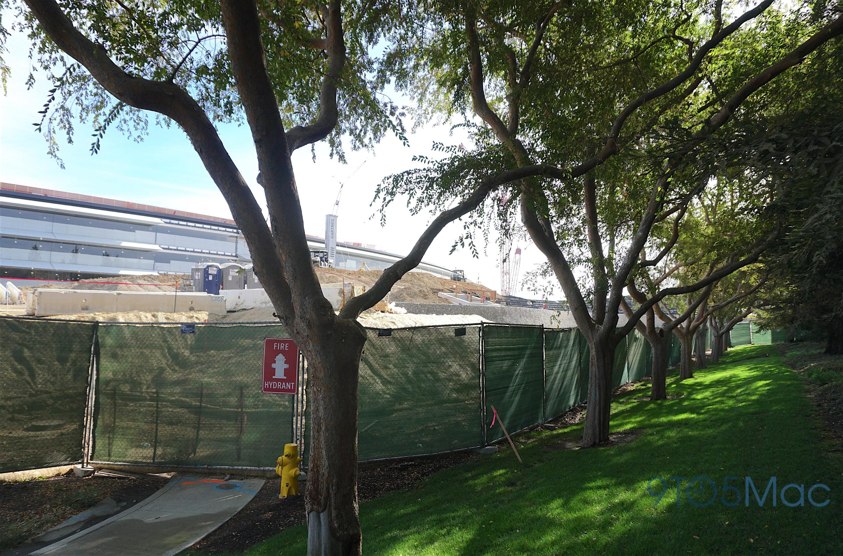 apple-campus-2-03-1