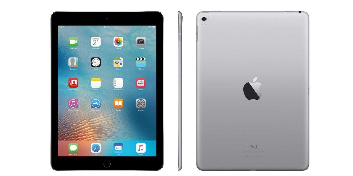 apple-ipad-pro-9-722-128gb-wifi-tablet