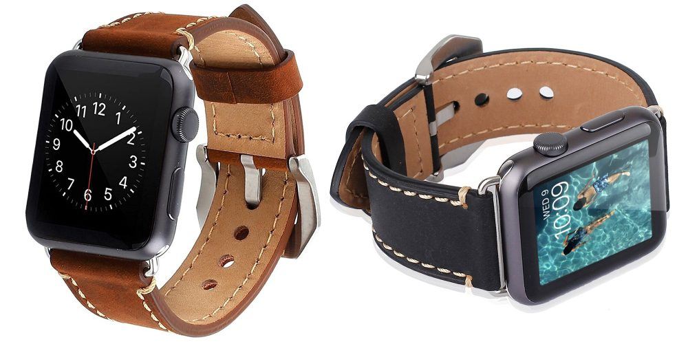 apple-leather-watch-band-deals