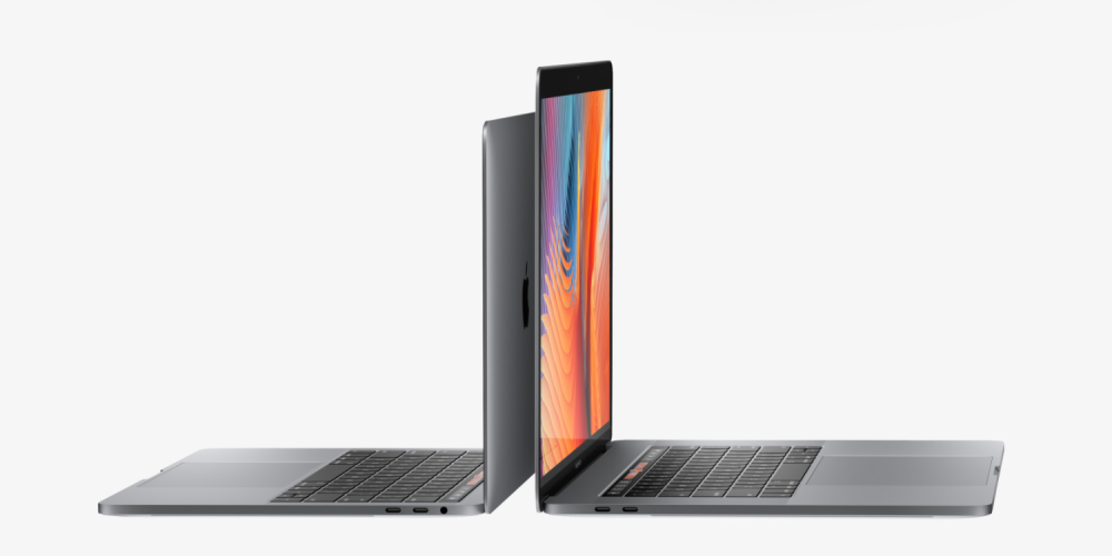 apple-macbook-pro-touch-bar-2016-models