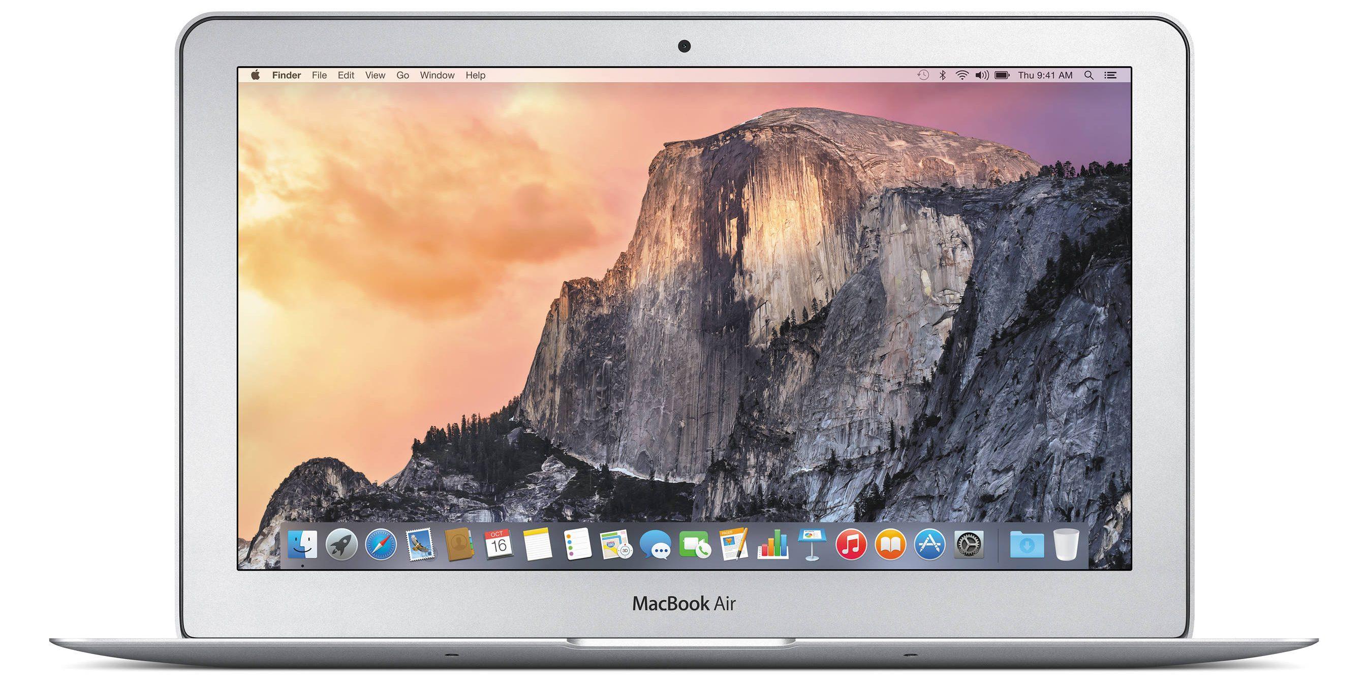 apple-mjvm2ll-a-11-inch-macbook-air