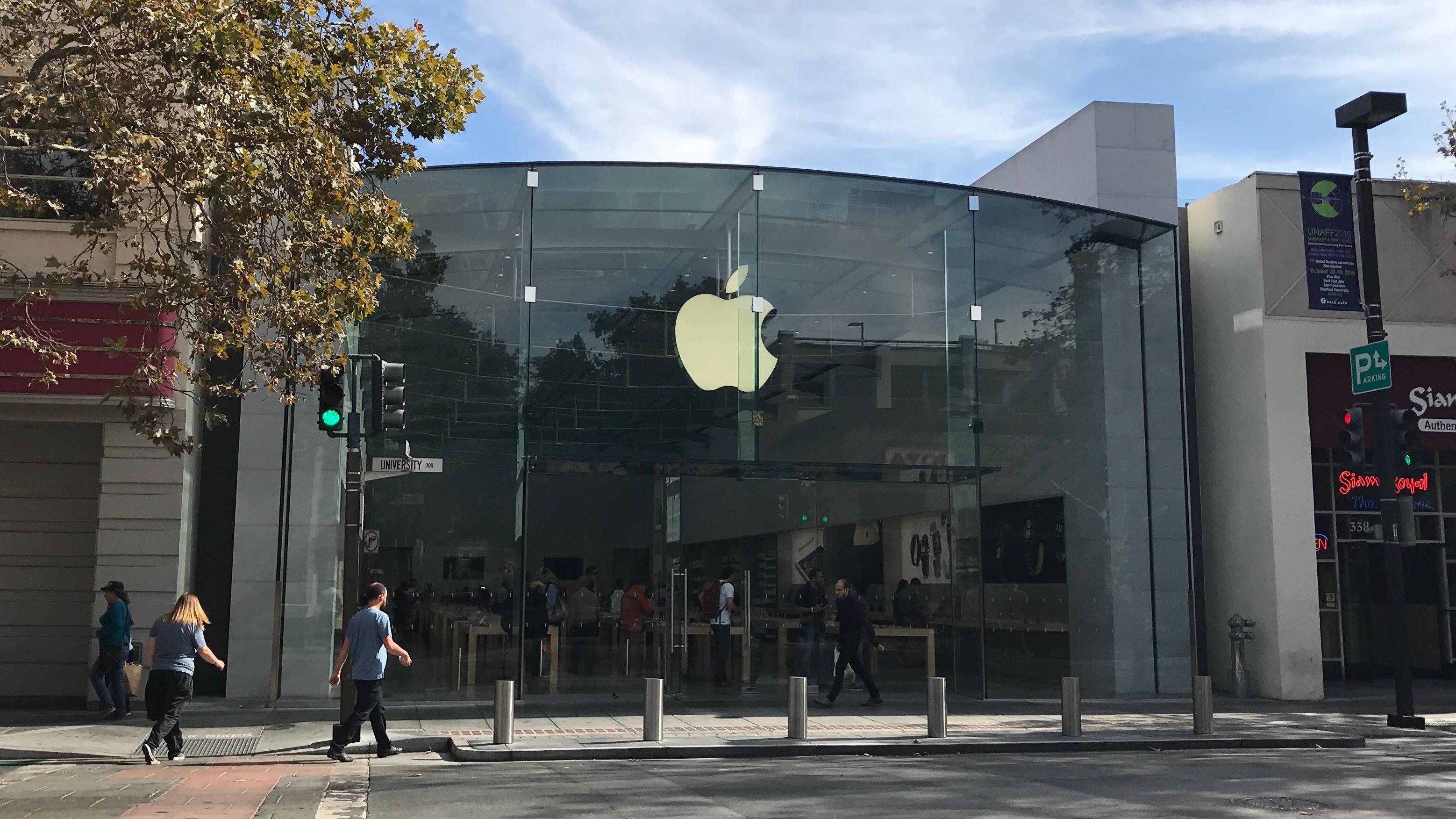 apple-retail-store-palo-alto