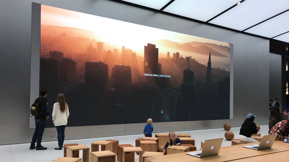 apple-store-san-francisco-union-square-2