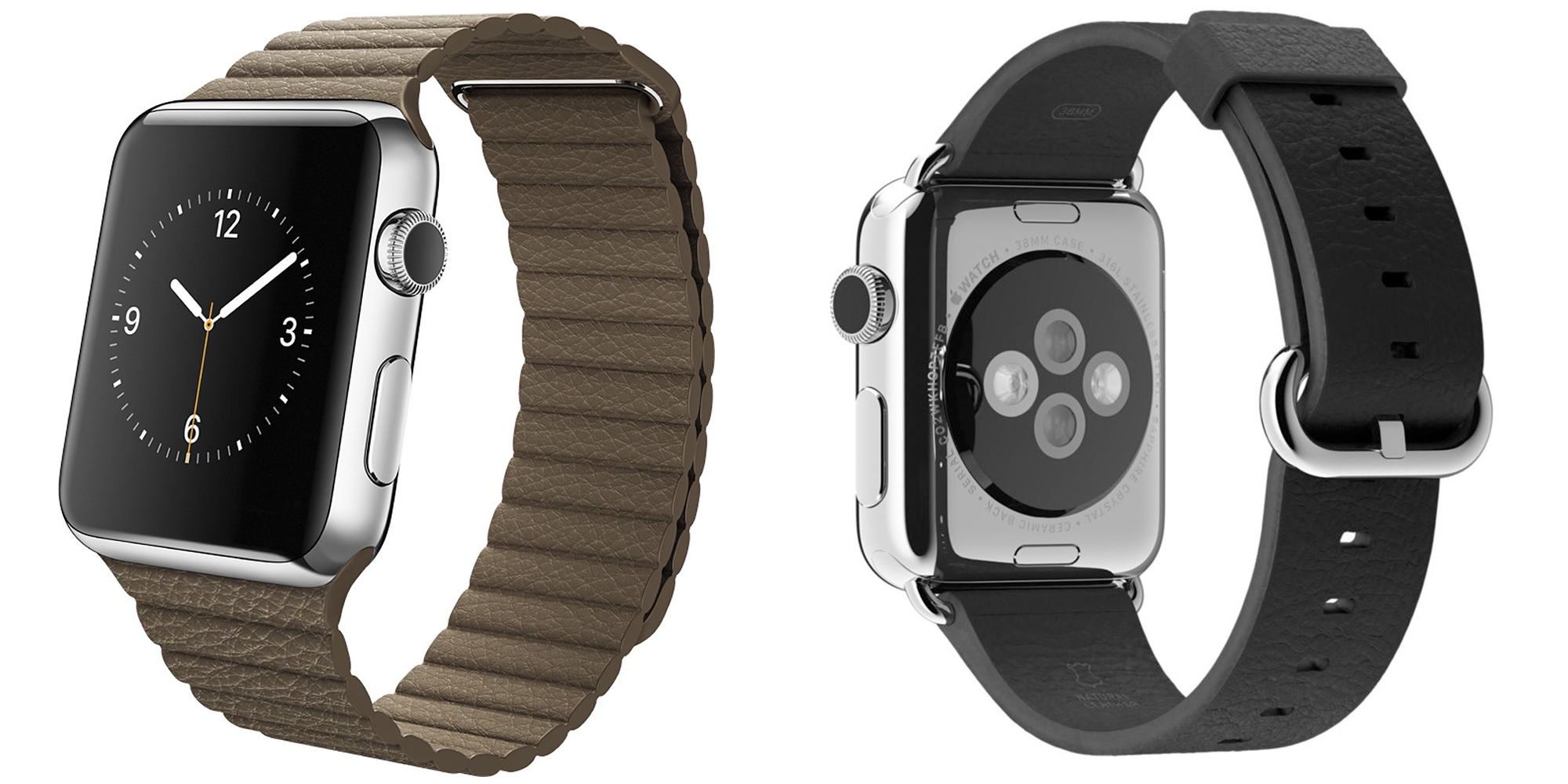apple-watch-stainless-steel