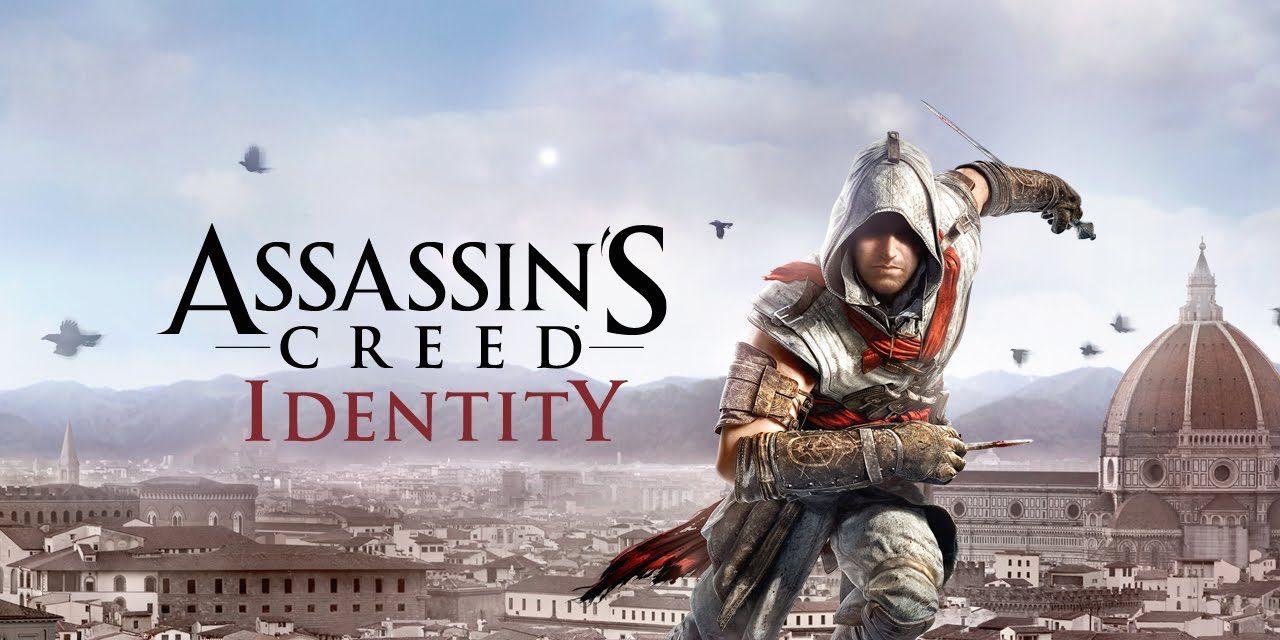 assassins-creed-identity-2