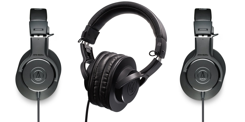 audio-technica-m20x-2