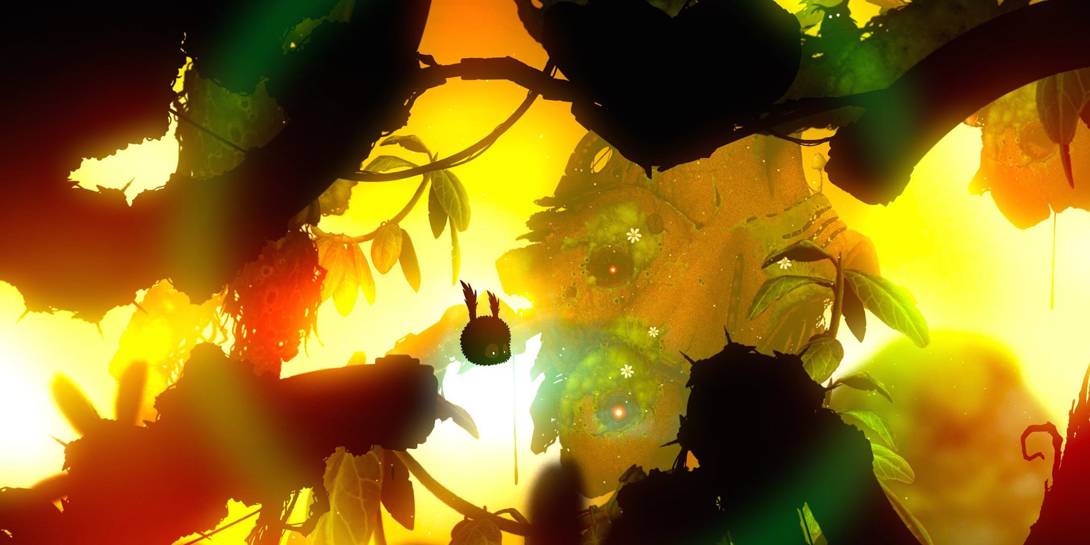 badland-2-indie-game-sale-01