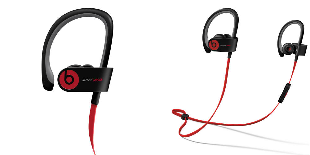 beats-by-dr-dre-powerbeats2-wireless-earbuds-bluetooth