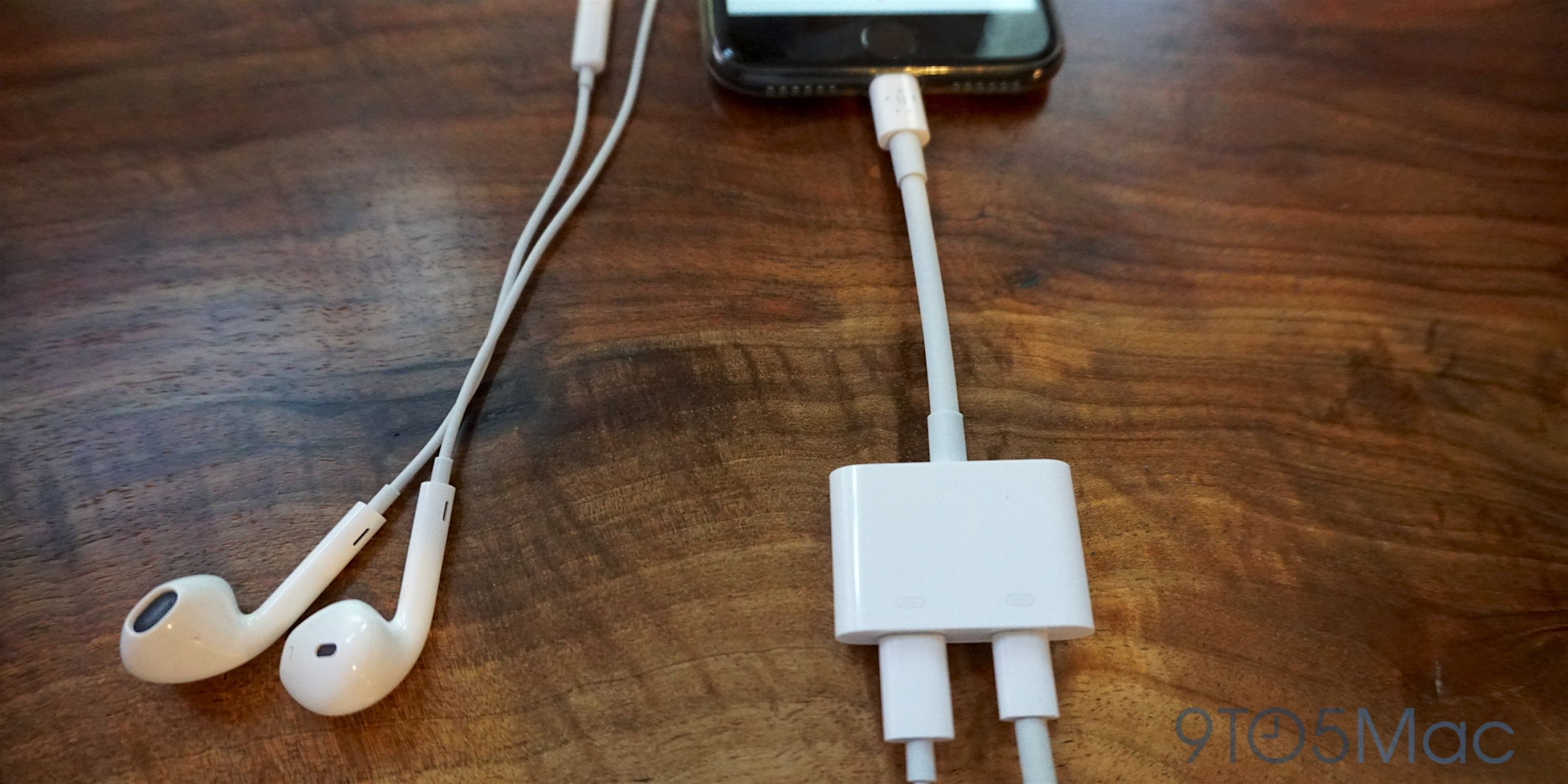 how to change charging port on iphone 5
