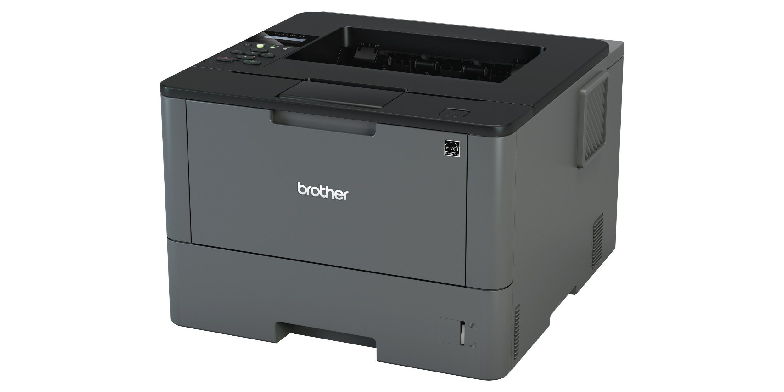 brother-hll5100dn