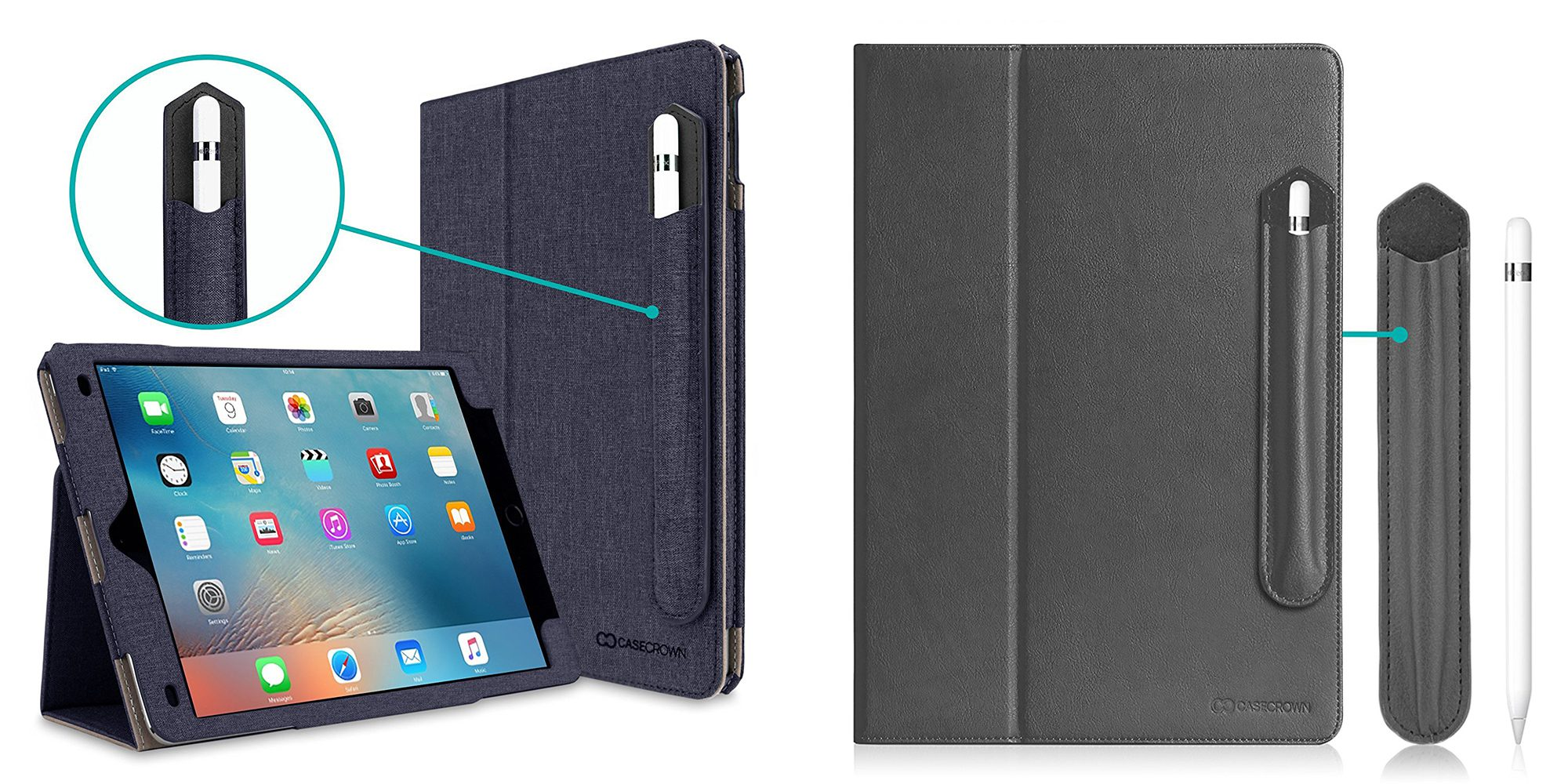 casecrown-ipad-case-deals