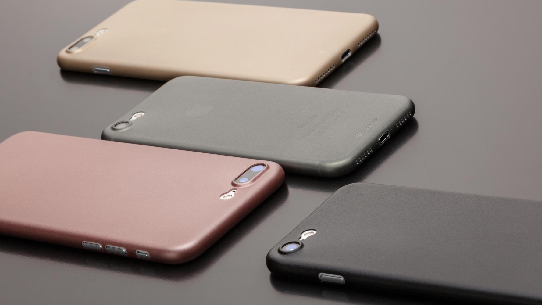 caudabe-iphone-ultra-thin-veil-xt-case