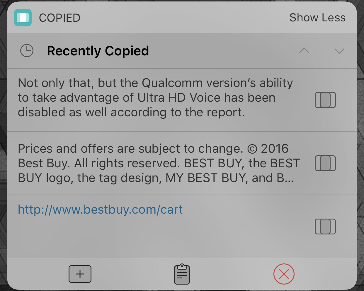 copied-ios-10-widget