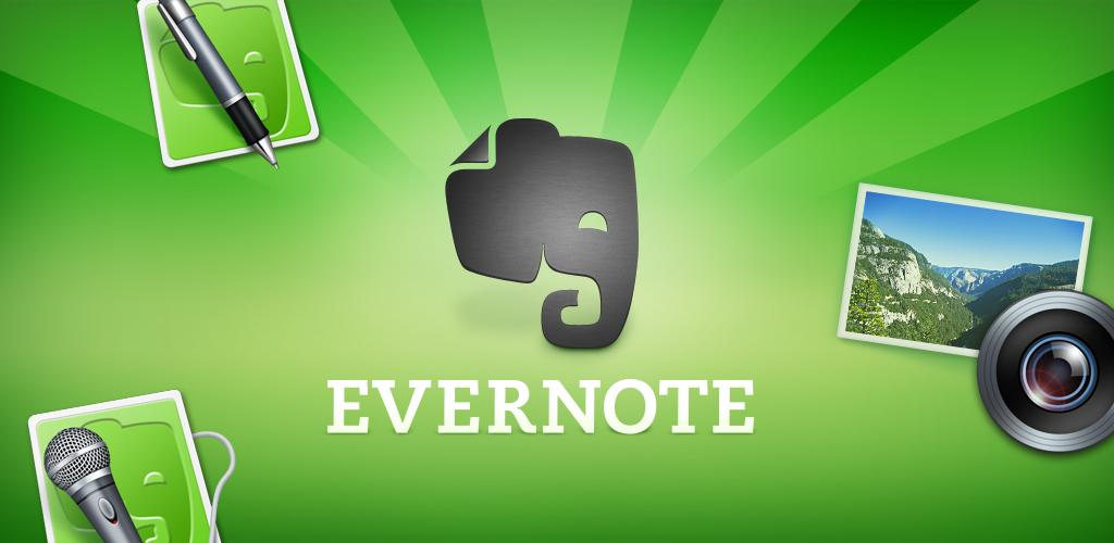 amid claims it s in a death spiral report says evernote has laid off 15 of its workforce