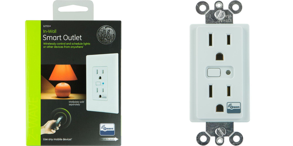 ge-smart-outlet