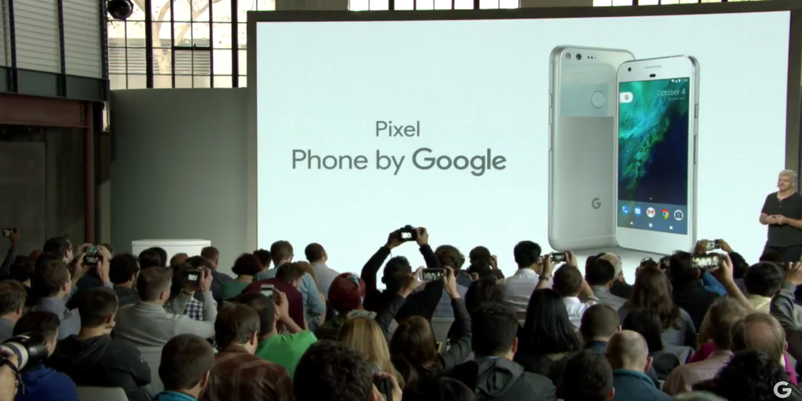 google-pixel-oct-4-event