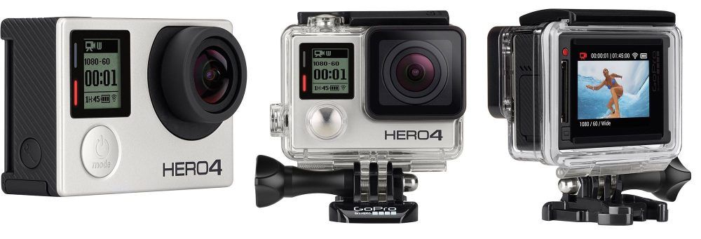gopro-her4-silver