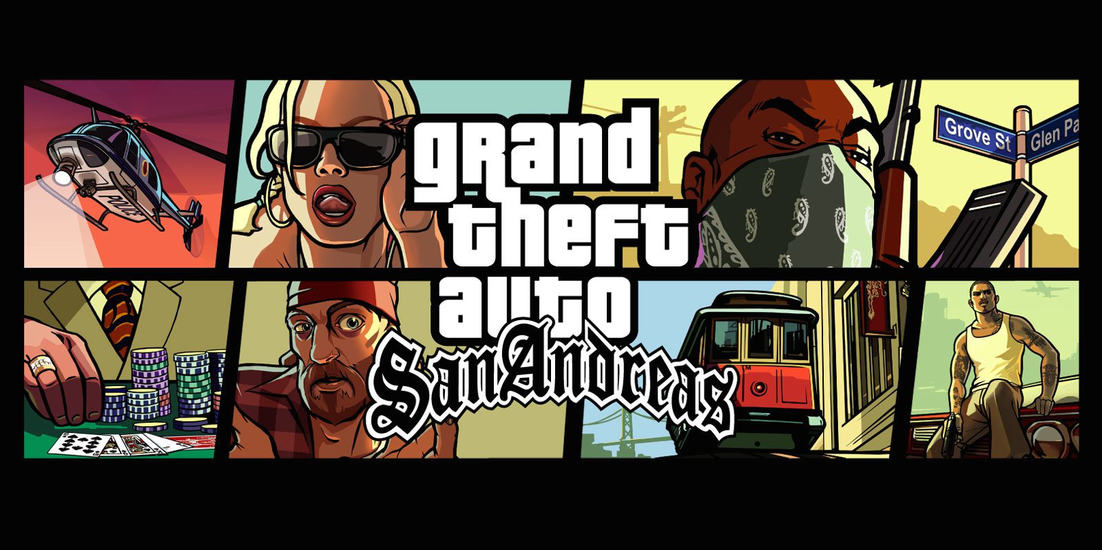 gta-san-andreas-ios-sale-02-1