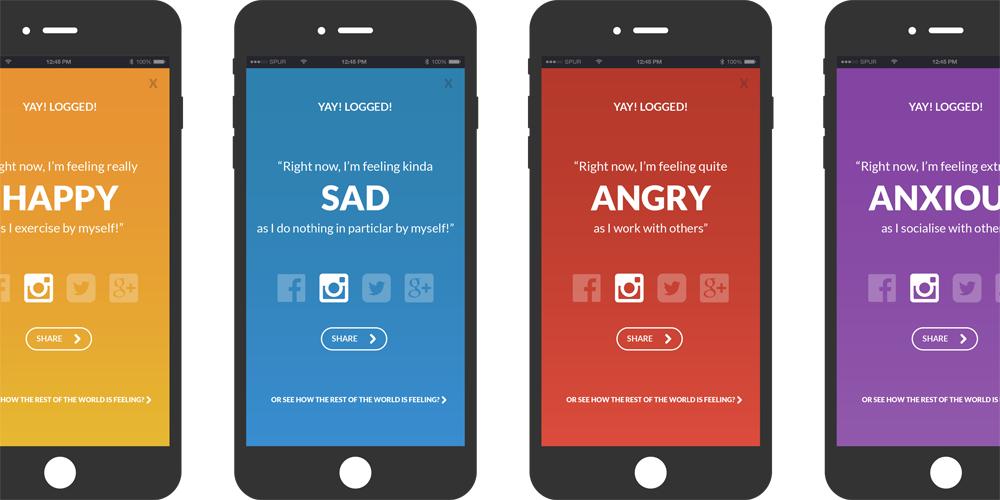 hitwf-screenshot-emotions