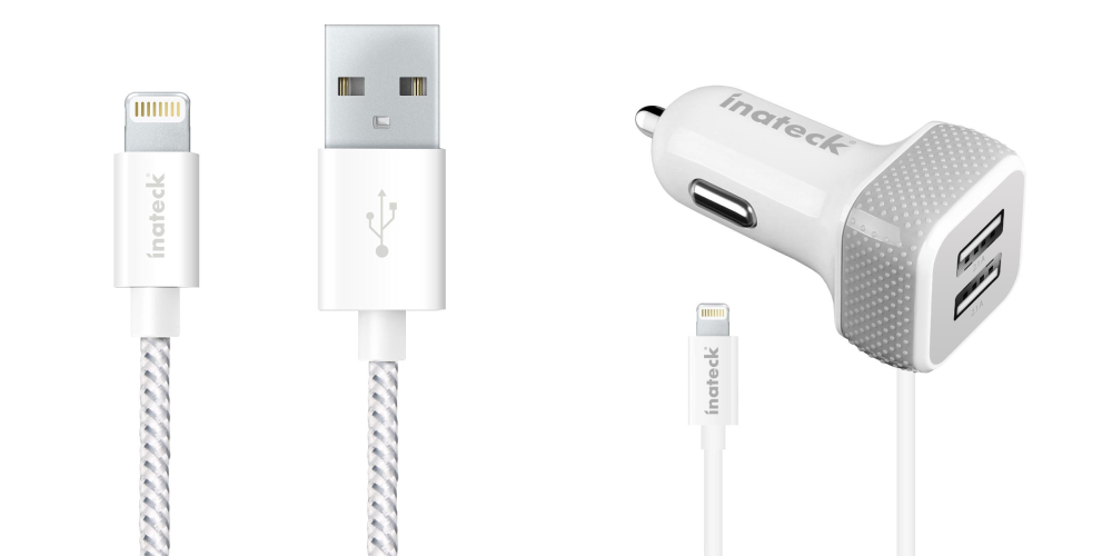 inateck-mfi-certified-lightning-cables